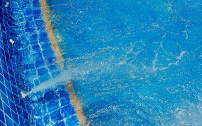 Amit a vízkeringető rendszerekről tudni érdemes