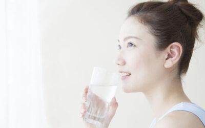 Tiszta és egészséges víz a kertből?
