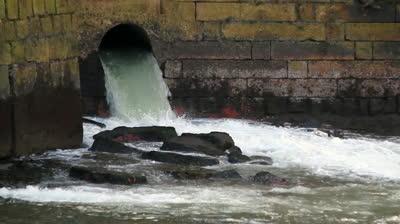A szennyvízgyűjtéshez és szállításhoz szükséges szivattyú berendezések